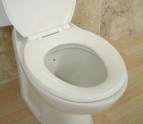 Nah..mangkuk tandas..:P